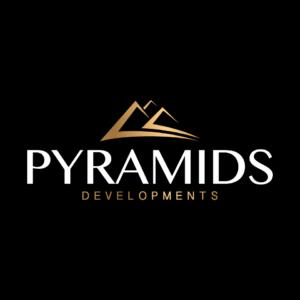 Pyramids Real Estate Development Company