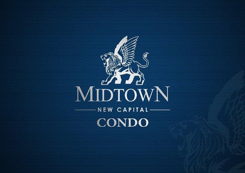 Midtown Condo