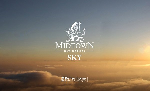 sky-mid-town-new-capital