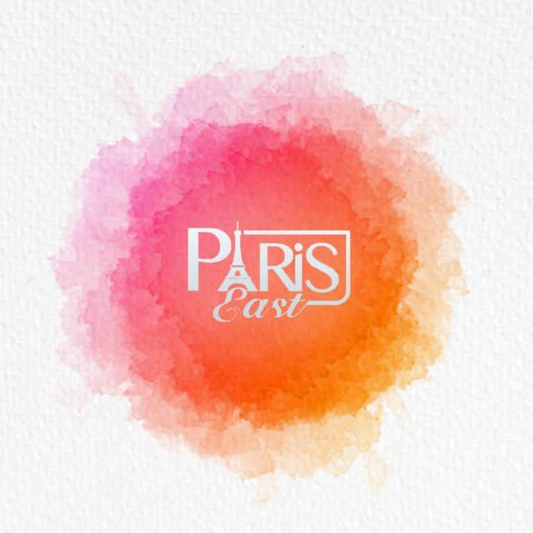 Paris East Mall New Capital